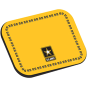 US ARMY PLACEMAT