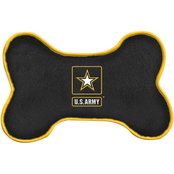 Allstar U.S. Army Pet Toy