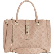 Guess Peony Classic Girlfriend Carryall