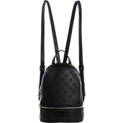 Guess Skye Backpack
