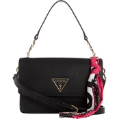 Guess Analise Crossbody