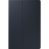 Samsung Book Cover for Tab S5e - Black