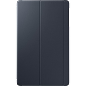Samsung Book Cover for (2019) Tab A 10.1