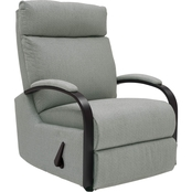 Best Home Furnishings Kinetix Rocker Recliner
