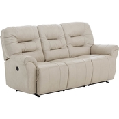 Best Home Furnishings Unity Power Reclining Sofa