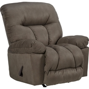 Best Home Furnishings Retreat Rocker Recliner