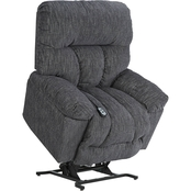 Best Home Furnishings Retreat Lift Recliner