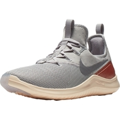 Nike Women's Free TR8 Premium Cross Training Shoes