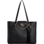 Guess Kim Carryall