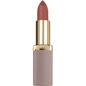 L'Oreal Paris Color Riche Ultra Matte Highly Pigmented Nude Lipstick