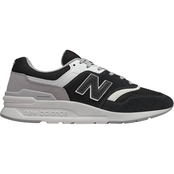 New Balance Men's CM997HDR Lifestyle Shoes