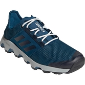 Adidas Outdoor Men's Terrex CC Voyager Hiking Shoes