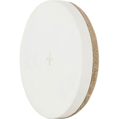Tylt Puck Wireless 10W Charging Pad
