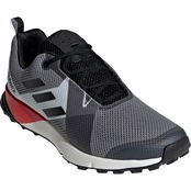 Adidas Outdoor Men's Terrex Two Hiking Shoes