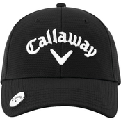 Callaway Stitch Magnet '19 Adjustable Hat