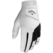 Callaway Weather Spann Glove, Large 2 pk.