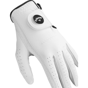 Callway Opti Flex Glove, Medium