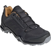 Adidas Outdoor Men's AX3