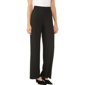 PP Wide Leg Pants