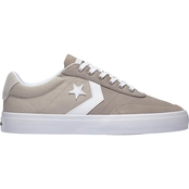 Converse Men's Courtlandt Sneakers