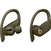 Powerbeats Pro Wireless Earphones