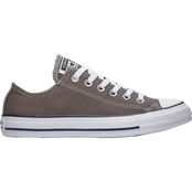 Converse Men's Chuck Taylor All Star Ox Ridgerock Sneakers