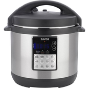 Zavor Lux Edge 6 qt. Multi-Cooker
