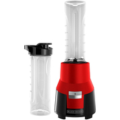 Black+Decker Single Serve Blender with FusionBlade Technology