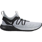 Nike Men's Flex Contact 3 Running Shoes