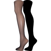 Jessica Simpson Tights 2 pk.