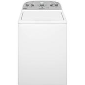 Whirlpool 3.9 cu. ft. Top Load Washer