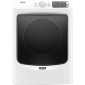 Maytag 7.4 cu. ft. Electric Dryer