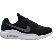 Nike Men's Air Max Oketo Running Sneakers