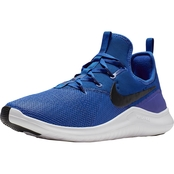 Nike Mens Free TR 8 Cross Training Sneakers