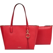 Nine West Ring Leader Tote