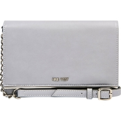 Nine West Midsummer Wallet On A String