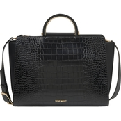 Nine West Arch Nemesis Carryall