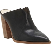 Vince Camuto Crissidy Booties