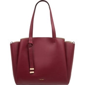 Nine West Gaya Carryall