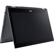 Acer Spin 5 15.6 in. Intel Core i5 3.4GHz 8GB RAM 1TB HDD Multi-Touch Notebook