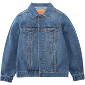 Levi's Boys Trucker Jacket