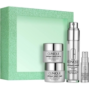 Clinique De-Aging Experts Set
