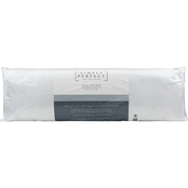 Simply Perfect Body Pillow 21 x 54 in.