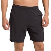 prAna Heiro Shorts