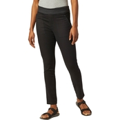 Columbia Pinnacle Peak Hybrid Pant