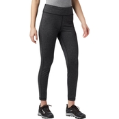 Columbia Northern Comfort Fall Leggings