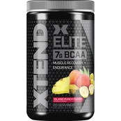 Scivation XTEND Elite, 20 Servings