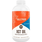 Bulletproof XCT Oil 16 oz.
