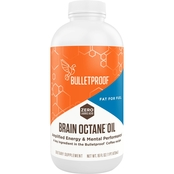 Bulletproof Oil Brain Octane 16 oz.