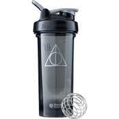 BLENDER BOTTLE PRO 28 OZ HARRY POTTER